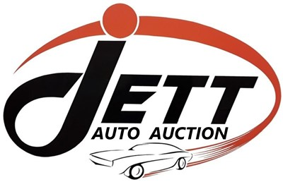 Jett Auto Auction